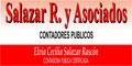 Contadores, Auditores Y Asuntos Fiscales-SALAZAR-R-Y-ASOCIADOS-en-Sonora-encuentralos-en-Sección-Amarilla-BRP