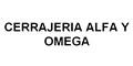 Cerrajerías-CERRAJERIA-ALFA-Y-OMEGA-en-Distrito Federal-encuentralos-en-Sección-Amarilla-PLA