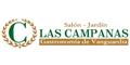 Salones Para Fiestas-LAS-CAMPANAS-en-Oaxaca-encuentralos-en-Sección-Amarilla-BRP