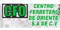 Ferreterías-CENTRO-FERRETERO-DE-ORIENTE-en-Veracruz-encuentralos-en-Sección-Amarilla-BRP