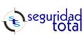 Alarmas-Sistemas De-SEGURIDAD-TOTAL-en-Sonora-encuentralos-en-Sección-Amarilla-BRP