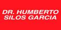 Médicos Neurólogos Y Neurocirujanos-DR-HUMBERTO-SILOS-GARCIA-en-San Luis Potosi-encuentralos-en-Sección-Amarilla-BRP
