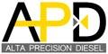 Talleres De Inyección Diesel-ALTA-PRECISION-DIESEL-en-Sonora-encuentralos-en-Sección-Amarilla-BRP