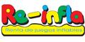 Fiestas Infantiles-RE-INFLA-en-Michoacan-encuentralos-en-Sección-Amarilla-BRP
