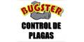 Fumigaciones-BUGSTER-OAXACA-CONTROL-DE-PLAGAS-en-Oaxaca-encuentralos-en-Sección-Amarilla-PLA