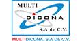 Artículos Y Equipos Para Mantenimiento De Limpieza Industrial Y Comercial-MULTIDICONA-en-Sonora-encuentralos-en-Sección-Amarilla-BRP