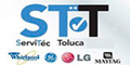 Electrodomésticos-Refacciones Y Reparación De-SERVITEC-TOLUCA-en-Mexico-encuentralos-en-Sección-Amarilla-SPN
