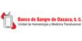 Bancos De Sangre-BANCO-DE-SANGRE-DE-OAXACA-SC-en-Oaxaca-encuentralos-en-Sección-Amarilla-BRP