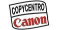 Copias Fotostáticas-COPYCENTRO-CANON-en-Campeche-encuentralos-en-Sección-Amarilla-PLA