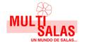 Mueblerías-MULTISALAS-en-Sonora-encuentralos-en-Sección-Amarilla-BRP
