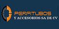 Tubería De Acero Inoxidable-PERFITUBOS-Y-ACCESORIOS-SA-DE-CV-en-Coahuila-encuentralos-en-Sección-Amarilla-BRP