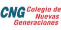 Escuelas, Institutos Y Universidades-CNG-COLEGIO-DE-NUEVAS-GENERACIONES-en-Sonora-encuentralos-en-Sección-Amarilla-BRP