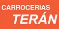 Carrocerías-CARROCERIAS-TERAN-en-Morelos-encuentralos-en-Sección-Amarilla-BRP