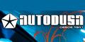 Refacciones Y Accesorios Para Automóviles Y Camiones-AUTOMOTRIZ-DE-DURANGO-SA-DE-CV-en-Durango-encuentralos-en-Sección-Amarilla-BRP