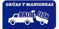 Grúas-Servicio De-GRUAS-Y-MANIOBRAS-BALO-LEON-en-Morelos-encuentralos-en-Sección-Amarilla-SPN