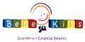 Guarderías Infantiles-BEBE-SU-KISS-en-Puebla-encuentralos-en-Sección-Amarilla-PLA