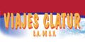 Agencias De Viajes-VIAJES-CLATUR-SA-DE-CV-en-Durango-encuentralos-en-Sección-Amarilla-BRP