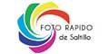 Fotografía-FOTO-RAPIDO-DE-SALTILLO-en-Coahuila-encuentralos-en-Sección-Amarilla-DIA