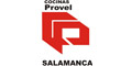 Cocinas Integrales-COCINAS-PROVEL-SALAMANCA-en-Guanajuato-encuentralos-en-Sección-Amarilla-PLA