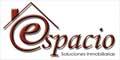 Inmobiliarias-ESPACIO-SOLUCIONES-INMOBILIARIAS-en-Veracruz-encuentralos-en-Sección-Amarilla-BRP