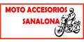 Motocicletas-Refacciones Y Accesorios Para-MOTO-ACCESORIOS-SANALONA-en-Sinaloa-encuentralos-en-Sección-Amarilla-PLA