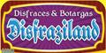 Disfraces En General-Alquiler Y Venta-DISFRAZILAND-en-Baja California-encuentralos-en-Sección-Amarilla-BRP