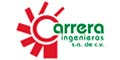 Aire Acondicionado--CARRERA-INGENIEROS-SA-DE-CV-en-Veracruz-encuentralos-en-Sección-Amarilla-BRP