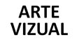 Diplomas, Reconocimientos Y Títulos-Diseño Y Manufactura-ARTE-VIZUAL-en-Distrito Federal-encuentralos-en-Sección-Amarilla-PLA