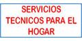 Calentadores De Agua Para Baño-SERVICIOS-TECNICOS-PARA-EL-HOGAR-en-Nuevo Leon-encuentralos-en-Sección-Amarilla-PLA