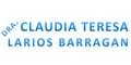 Médicos Endocrinólogos-DRA-CLAUDIA-TERESA-LARIOS-BARRAGAN-en-Tabasco-encuentralos-en-Sección-Amarilla-BRP