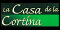 Cortinas Y Persianas En General-LA-CASA-DE-LA-CORTINA-en-Sinaloa-encuentralos-en-Sección-Amarilla-BRP