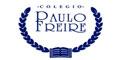 Escuelas, Institutos Y Universidades-COLEGIO-PAULO-FREIRE-en-Chiapas-encuentralos-en-Sección-Amarilla-PLA