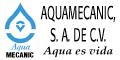 Albercas-AQUAMECANIC-SA-DE-CV-en-Veracruz-encuentralos-en-Sección-Amarilla-BRP