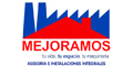 Mantenimiento Industrial-ASESORIA-E-INSTALACIONES-INTEGRALES-en-Queretaro-encuentralos-en-Sección-Amarilla-SPN