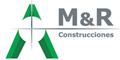 Arquitectos-M-R-CONSTRUCCIONES-en-Veracruz-encuentralos-en-Sección-Amarilla-PLA