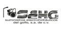 Material Eléctrico-SEHG-SA-DE-CV-en-Veracruz-encuentralos-en-Sección-Amarilla-PLA