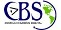 Telefonía Celular-Equipos Y Accesorios-CBS-COMUNICACION-DIGITAL-en-Baja California-encuentralos-en-Sección-Amarilla-BRP
