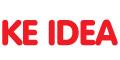 Alquiler De Sillas-KE-IDEA-en-Chihuahua-encuentralos-en-Sección-Amarilla-BRO