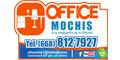 Muebles Para Oficinas-OFFICE-MOCHIS-en-Sinaloa-encuentralos-en-Sección-Amarilla-BRP