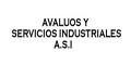 Avalúos En General-AVALUOS-Y-SERVICIOS-INDUSTRIALES-ASI-en-Nuevo Leon-encuentralos-en-Sección-Amarilla-BRP