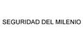Cercas Electrificadas-SEGURIDAD-DEL-MILENIO-en-Guanajuato-encuentralos-en-Sección-Amarilla-PLA