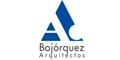Arquitectos-BOJORQUEZ-ARQUITECTOS-SA-DE-CV-en-Jalisco-encuentralos-en-Sección-Amarilla-PLA