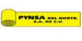 Bolsas De Polietileno Y Plástico-PYNSA-DEL-NORTE-SA-DE-CV-en-Nuevo Leon-encuentralos-en-Sección-Amarilla-SPN