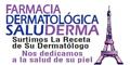 Farmacias Dermatológicas-FARMACIA-DERMATOLOGICA-SALUDERMA-en-Veracruz-encuentralos-en-Sección-Amarilla-BRP
