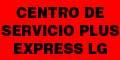 Línea Blanca-SERVICIO-PLUS-EXPRESS-LG-en--encuentralos-en-Sección-Amarilla-SPN
