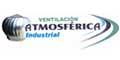 Ventilación-VENTILACION-ATMOSFERICA-INDUSTRIAL-en-Jalisco-encuentralos-en-Sección-Amarilla-BRP