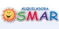 Brincolines E Inflables-INFLABLES-OSMAR-en-Hidalgo-encuentralos-en-Sección-Amarilla-PLA
