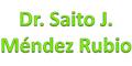 Médicos Radiólogos-DR-SAITO-J-MENDEZ-RUBIO-en-Veracruz-encuentralos-en-Sección-Amarilla-BRP