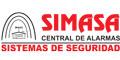Alarmas-Sistemas De-SIMASA-en-Coahuila-encuentralos-en-Sección-Amarilla-BRP