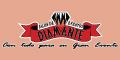 Salones Para Fiestas-SALON-DE-EVENTOS-DIAMANTE-en-Sinaloa-encuentralos-en-Sección-Amarilla-PLA
